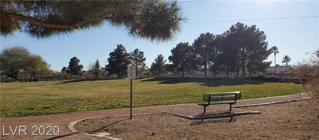 7813 Indian Cloud Ave Las Vegas, NV 89129 - Photo 47