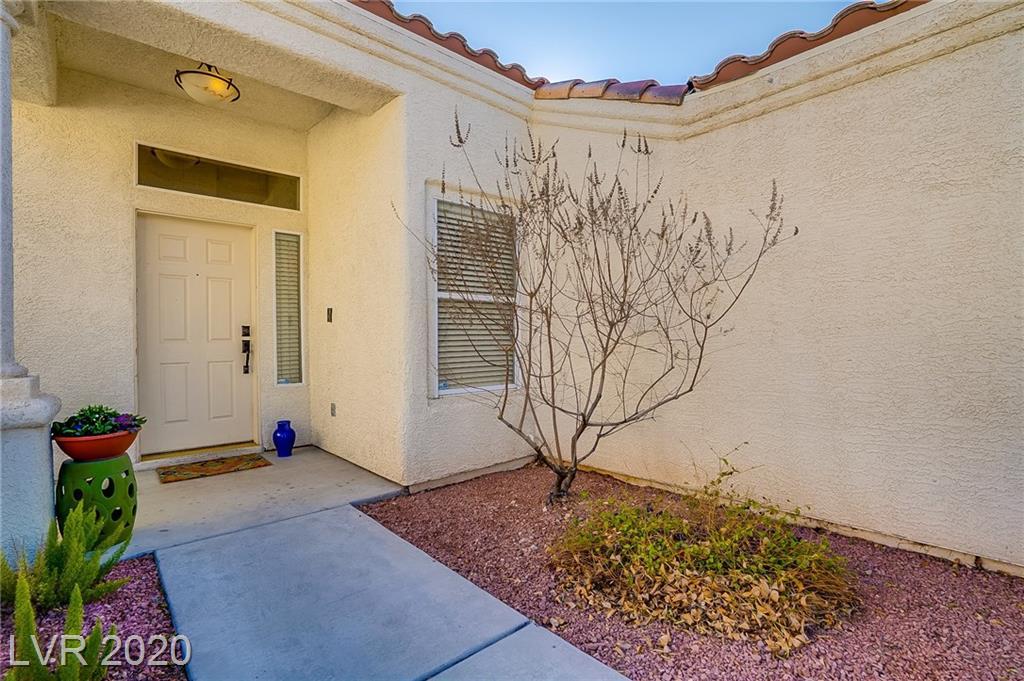 7813 Indian Cloud Ave Las Vegas, NV 89129 - Photo 4