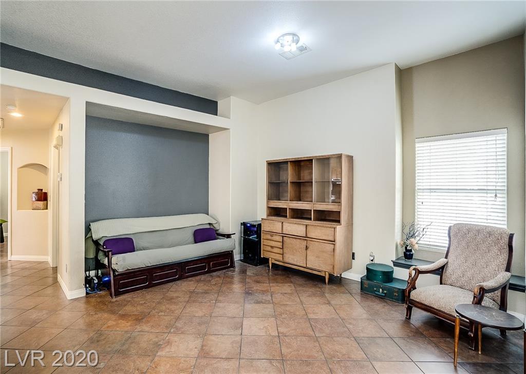 7813 Indian Cloud Ave Las Vegas, NV 89129 - Photo 7