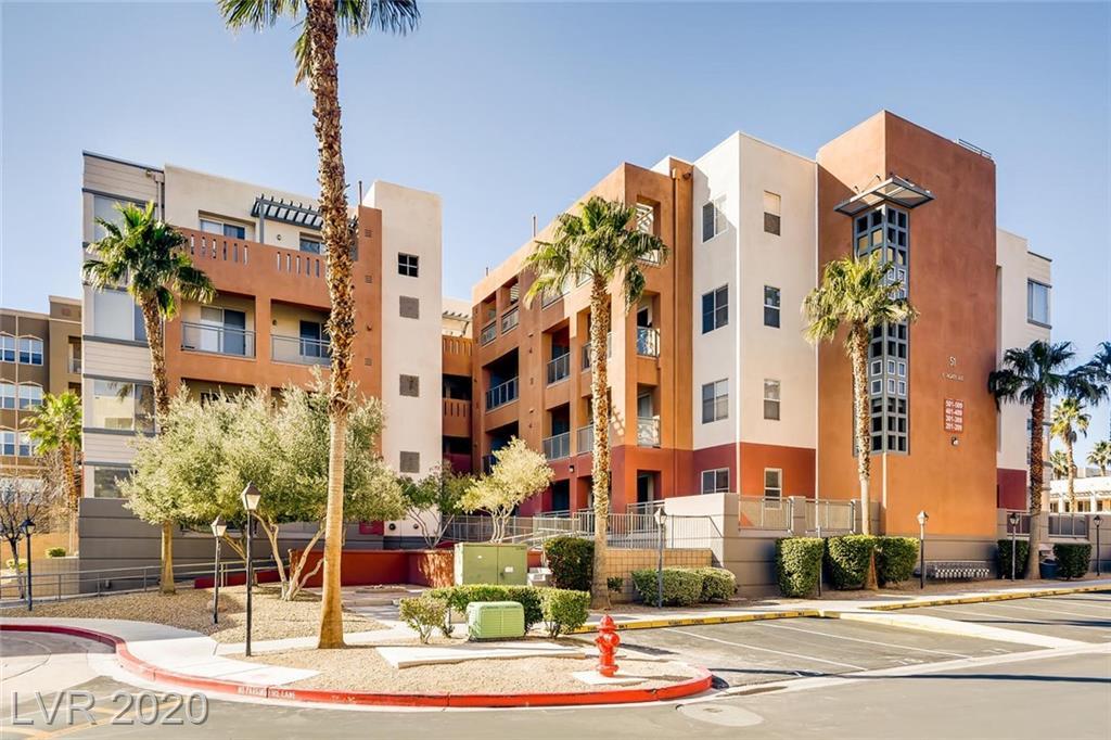 51 Agate Ave 407 Las Vegas NV 89123
