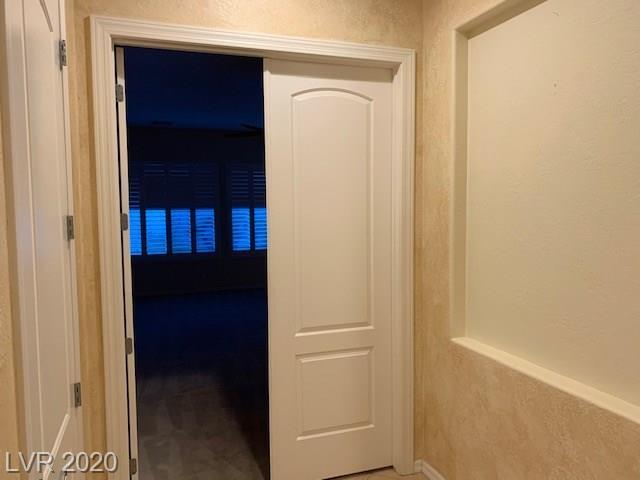 2210 Diamondville St Henderson, NV 89052 - Photo 17