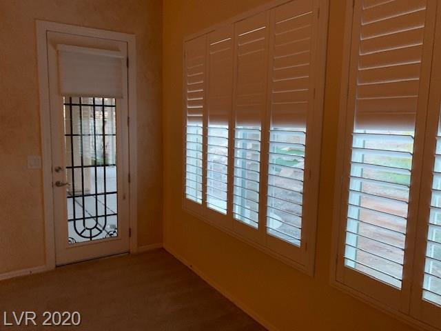 2210 Diamondville St Henderson, NV 89052 - Photo 19