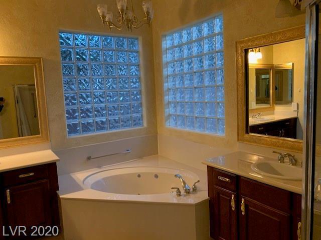 2210 Diamondville St Henderson, NV 89052 - Photo 21