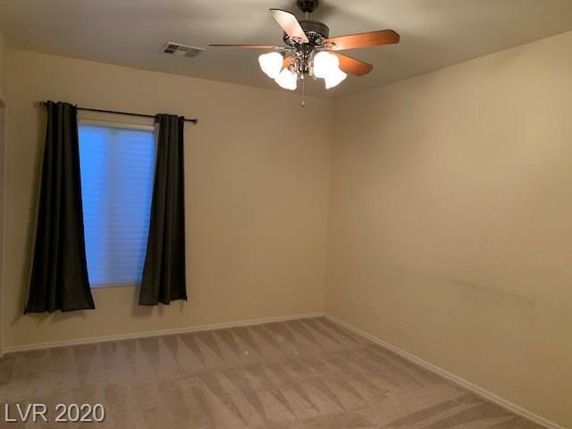 2210 Diamondville St Henderson, NV 89052 - Photo 24