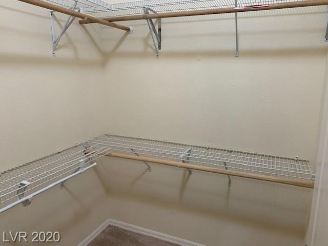 2210 Diamondville St Henderson, NV 89052 - Photo 26