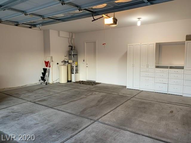 2210 Diamondville St Henderson, NV 89052 - Photo 27