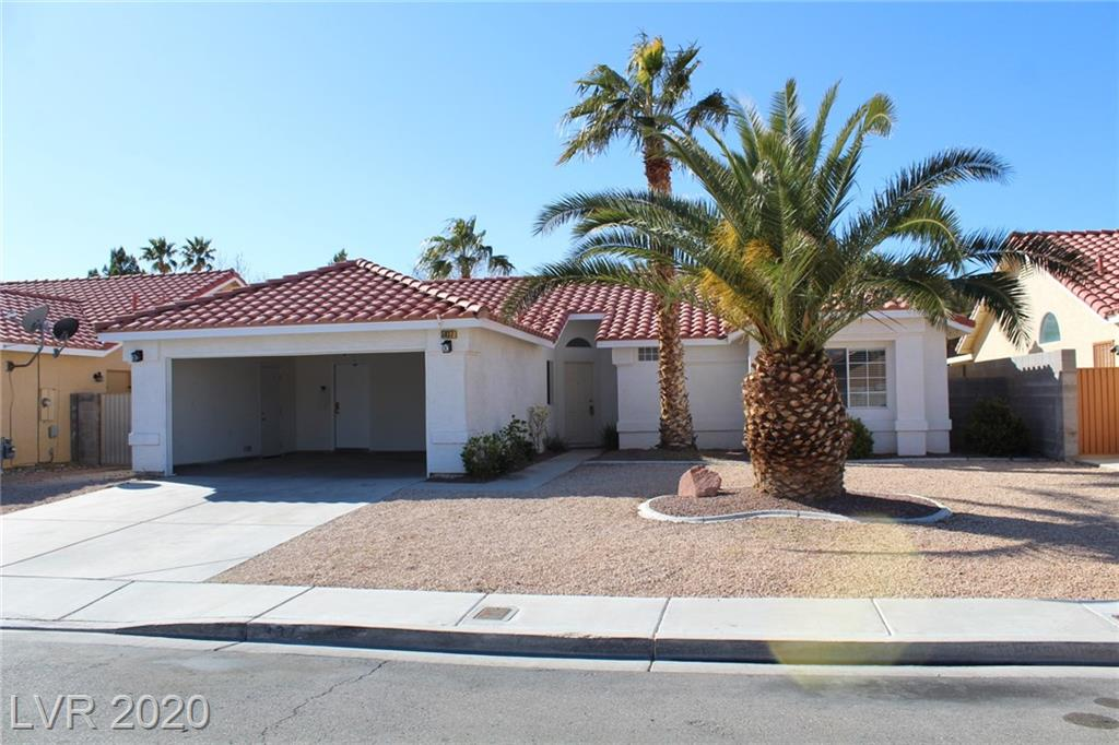 5837 Forest Creek Rd North Las Vegas NV 89031
