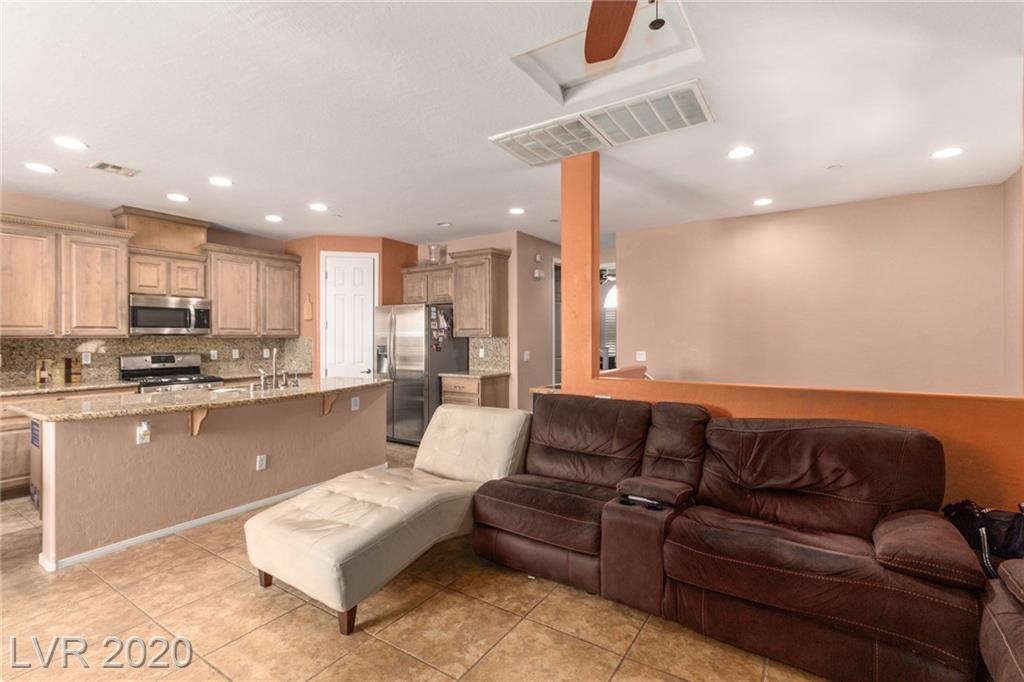 7833 Carysford Ave Las Vegas, NV 89178 - Photo 10