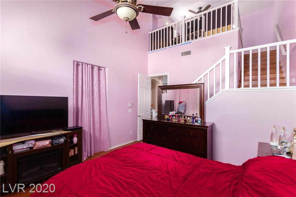 7833 Carysford Ave Las Vegas, NV 89178 - Photo 13