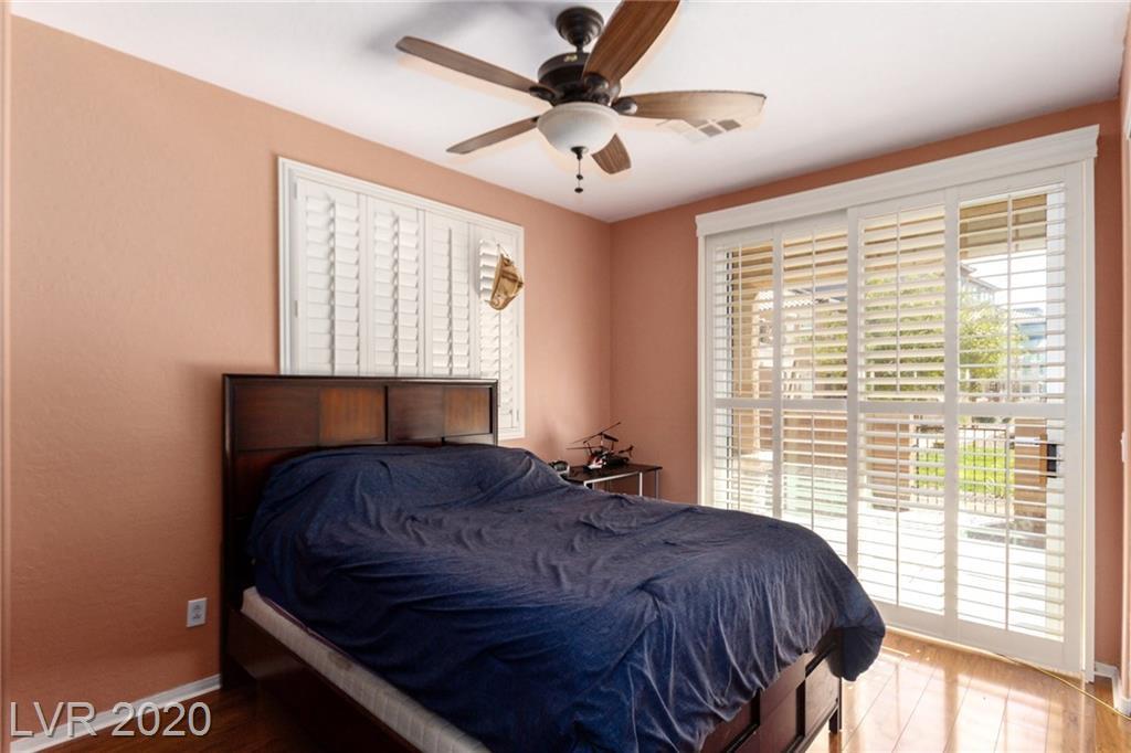 7833 Carysford Ave Las Vegas, NV 89178 - Photo 17