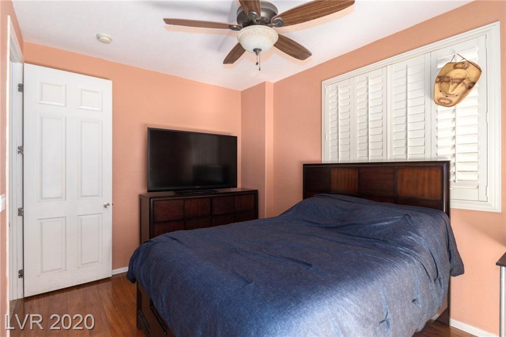 7833 Carysford Ave Las Vegas, NV 89178 - Photo 18