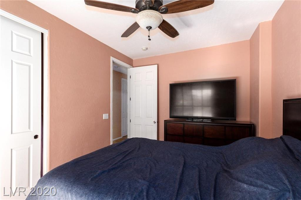 7833 Carysford Ave Las Vegas, NV 89178 - Photo 19