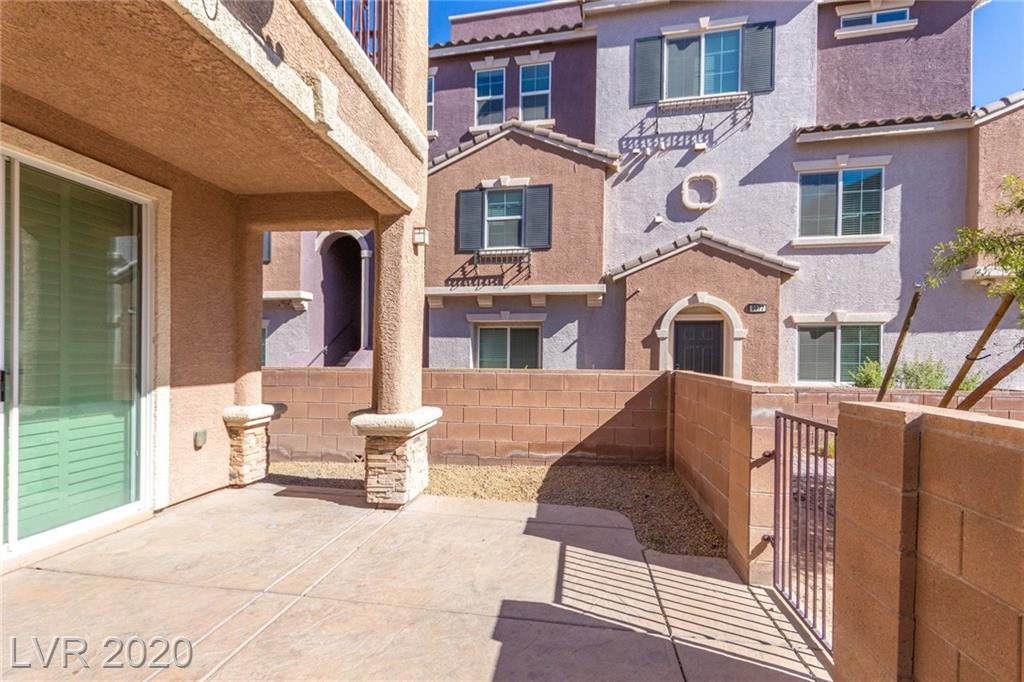 7833 Carysford Ave Las Vegas, NV 89178 - Photo 20