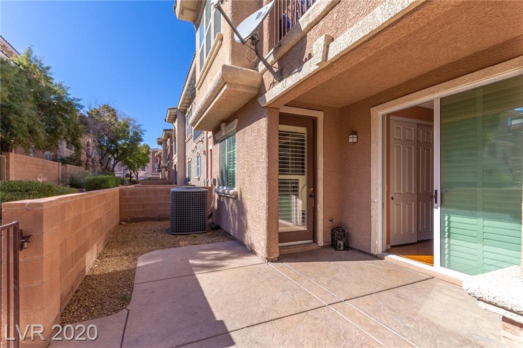 7833 Carysford Ave Las Vegas, NV 89178 - Photo 21