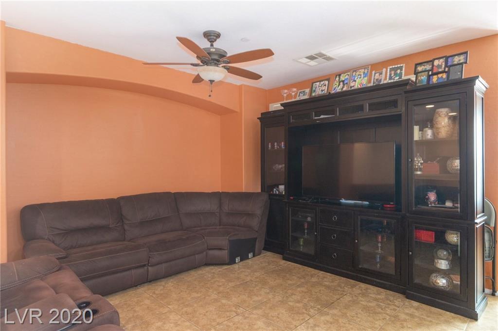 7833 Carysford Ave Las Vegas, NV 89178 - Photo 7