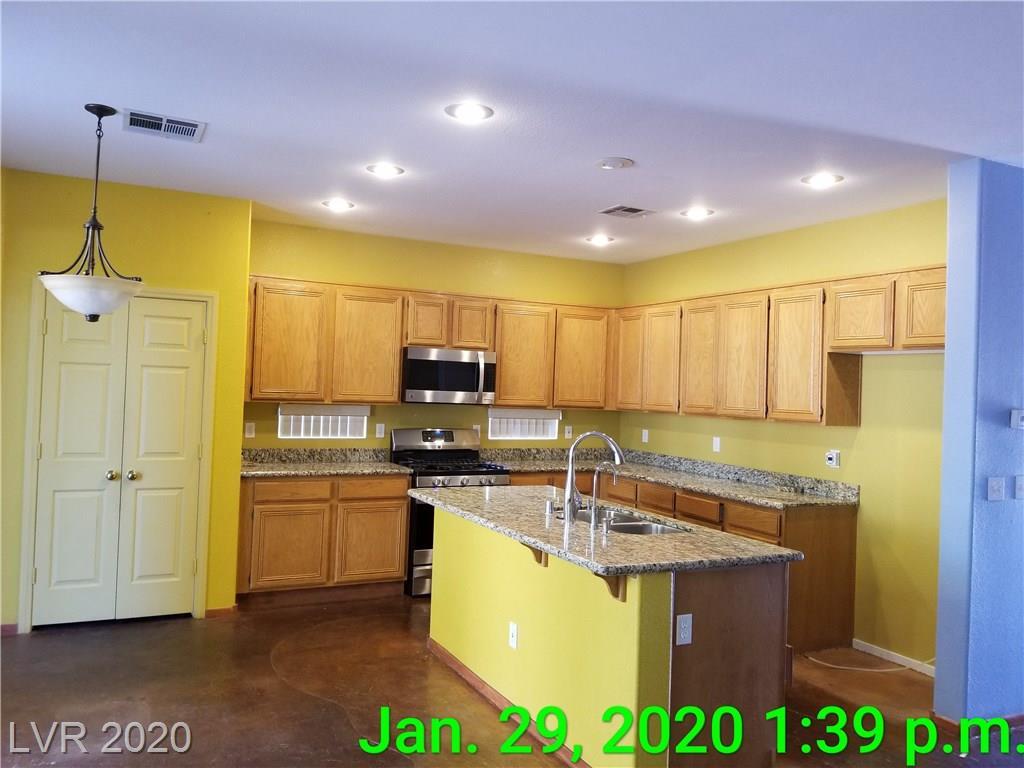 2548 Williamsburg St Henderson, NV 89052 - Photo 11