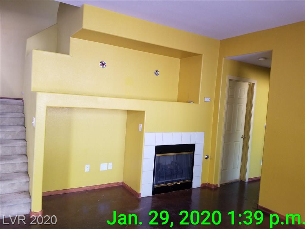 2548 Williamsburg St Henderson, NV 89052 - Photo 15