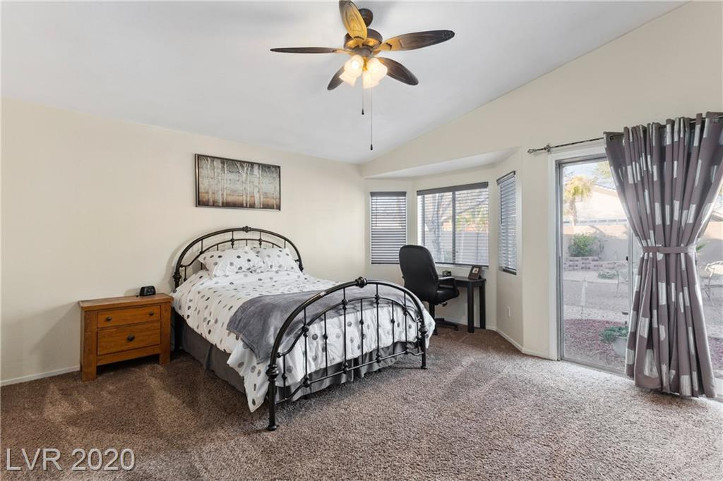 5904 Spinnaker Reach Ave Las Vegas, NV 89130 - Photo 23