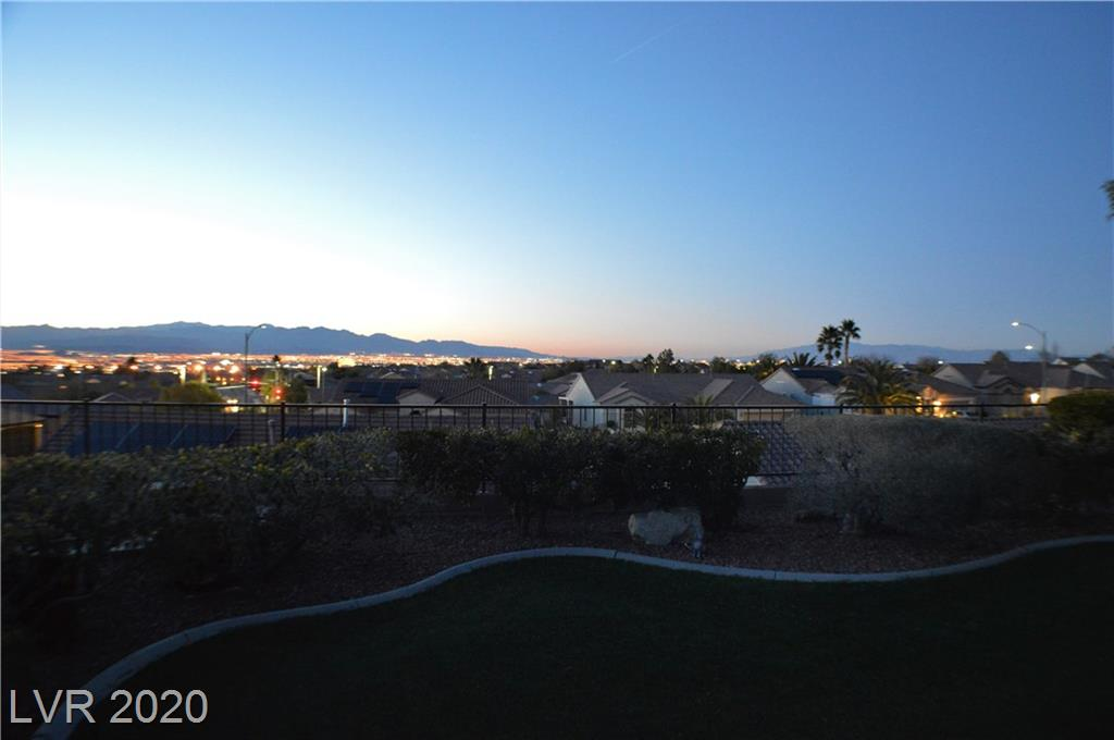 1661 Rockcrest Hills Ave Henderson, NV 89052 - Photo 34