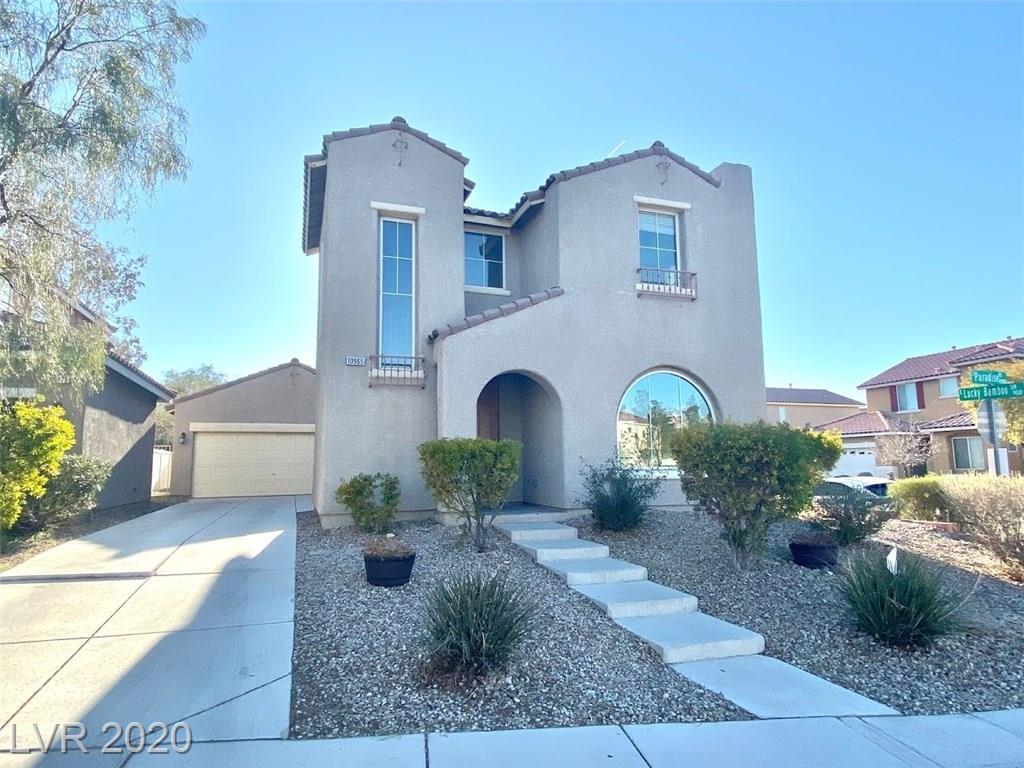 10965 Paradise Rd Henderson, NV 89052 - Photo 1