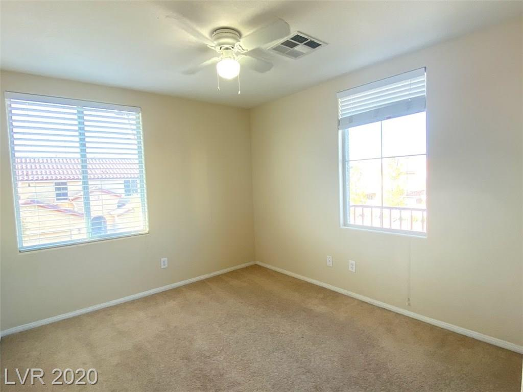 10965 Paradise Rd Henderson, NV 89052 - Photo 13