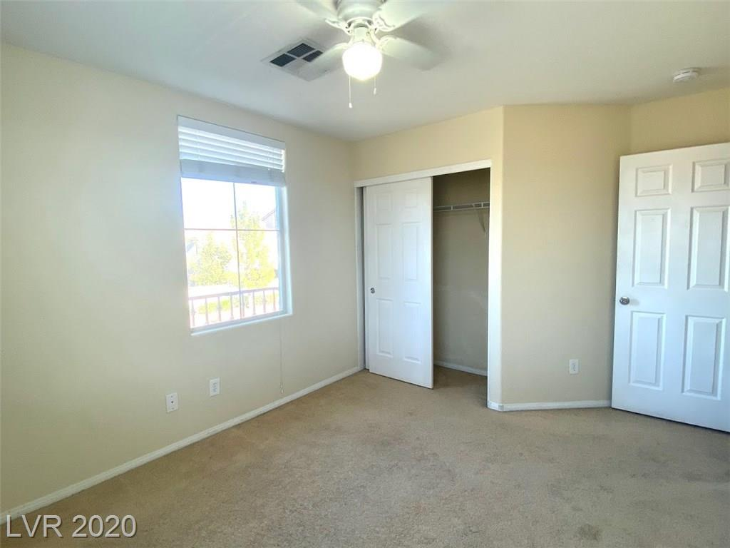 10965 Paradise Rd Henderson, NV 89052 - Photo 14
