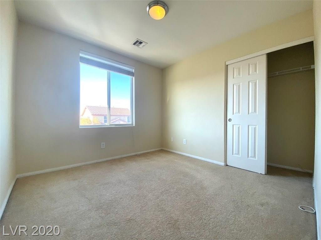 10965 Paradise Rd Henderson, NV 89052 - Photo 17