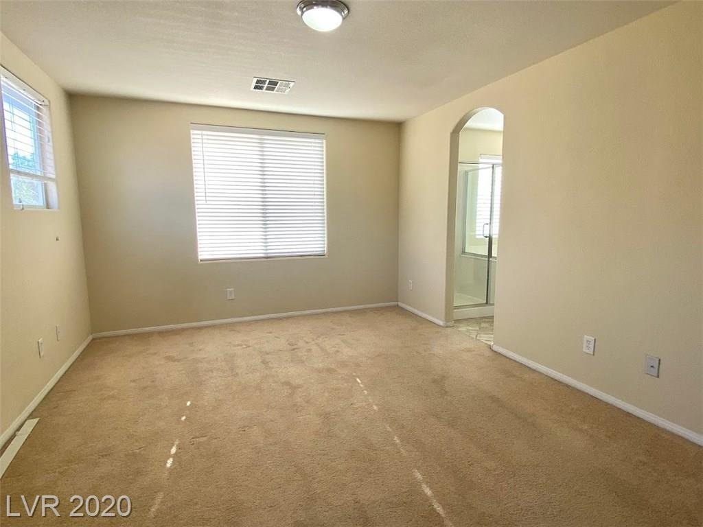 10965 Paradise Rd Henderson, NV 89052 - Photo 18