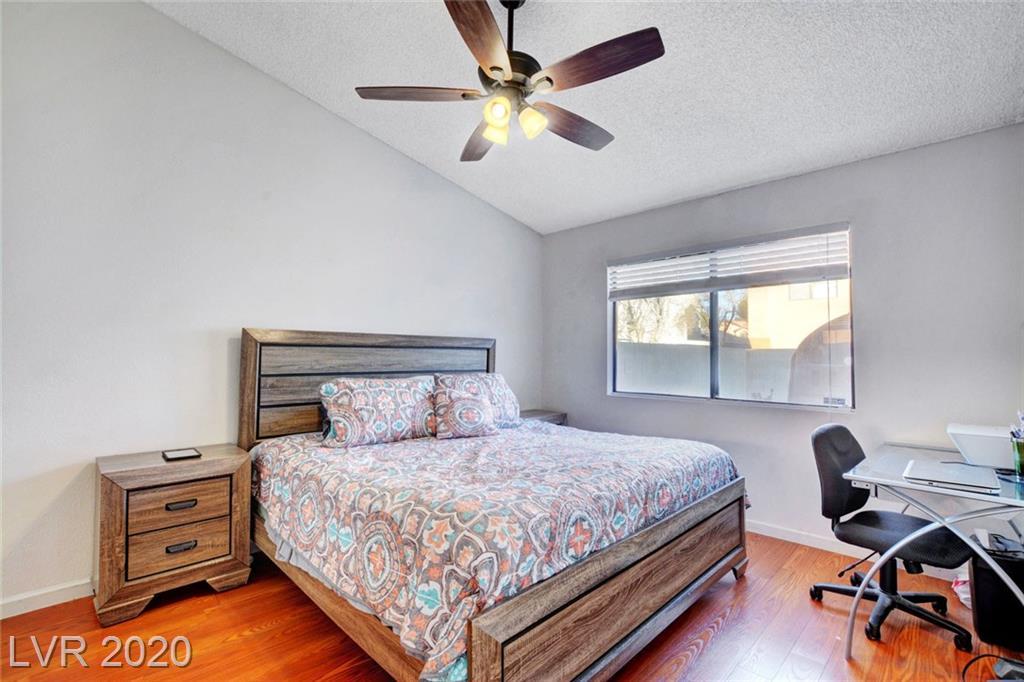 3637 Veneer Ln Las Vegas, NV 89108 - Photo 16