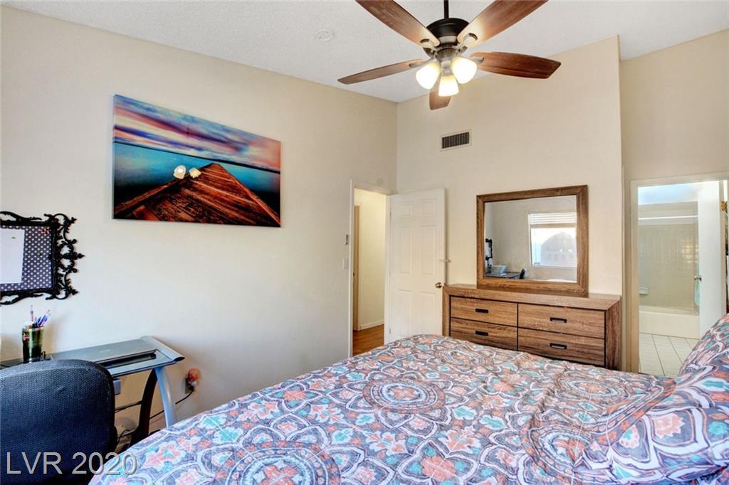 3637 Veneer Ln Las Vegas, NV 89108 - Photo 18