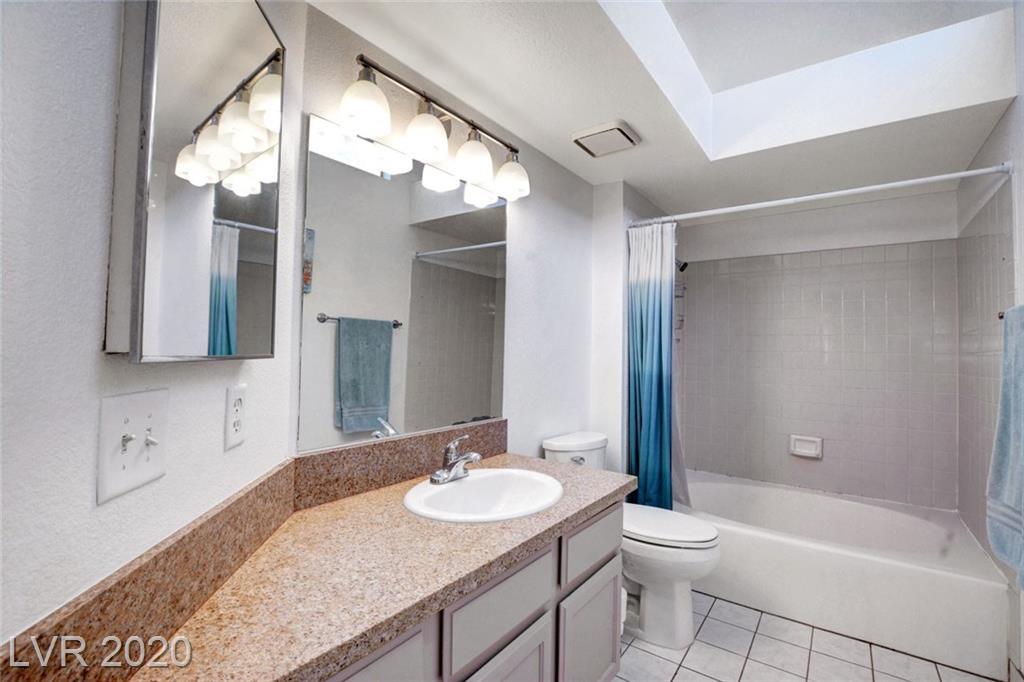 3637 Veneer Ln Las Vegas, NV 89108 - Photo 20