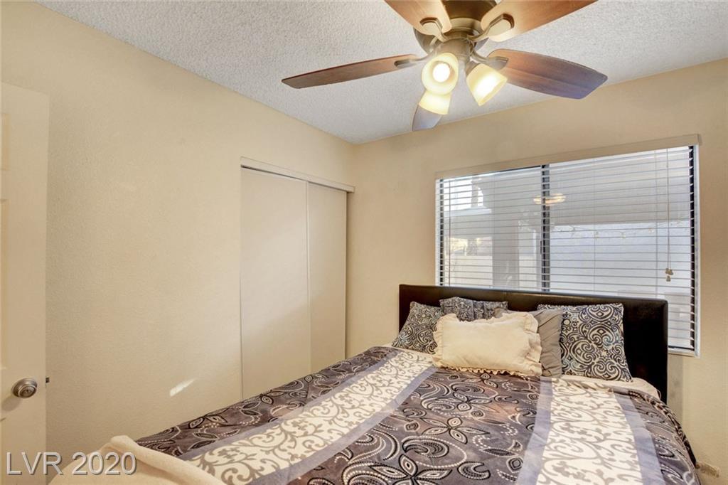 3637 Veneer Ln Las Vegas, NV 89108 - Photo 23