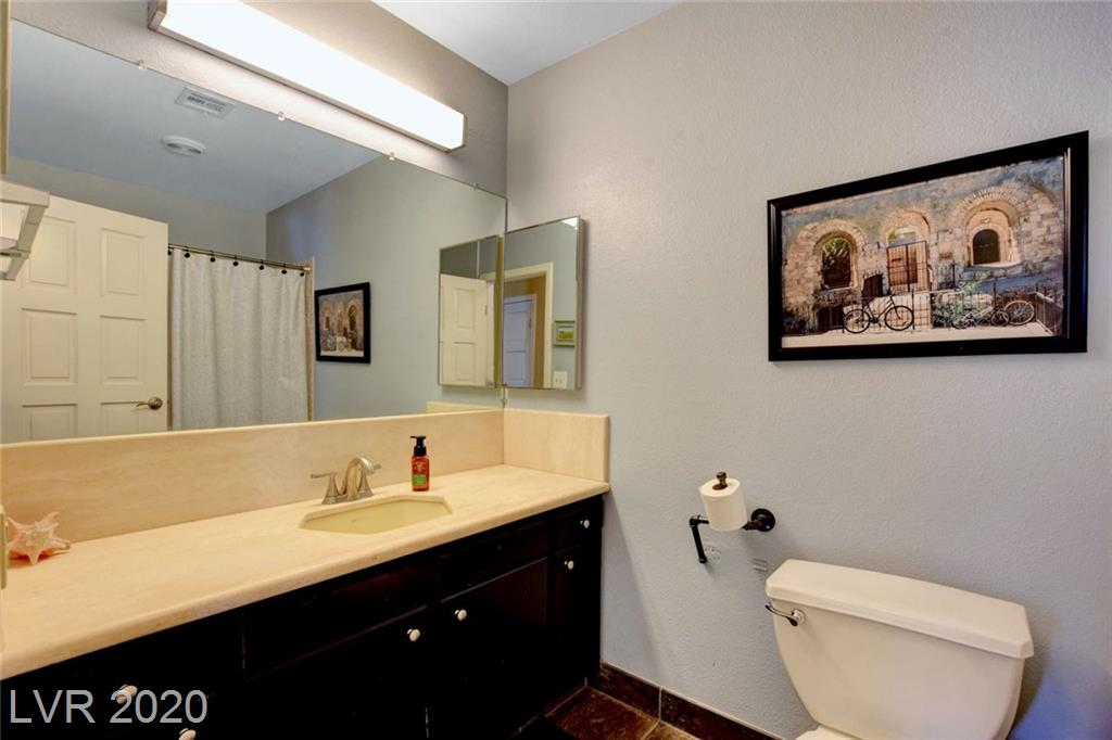 7205 Ullom Dr Las Vegas, NV 89118 - Photo 20