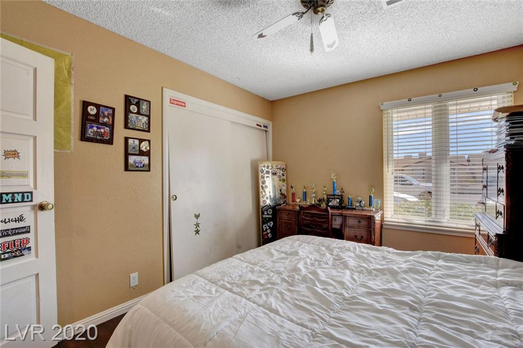 7205 Ullom Dr Las Vegas, NV 89118 - Photo 22