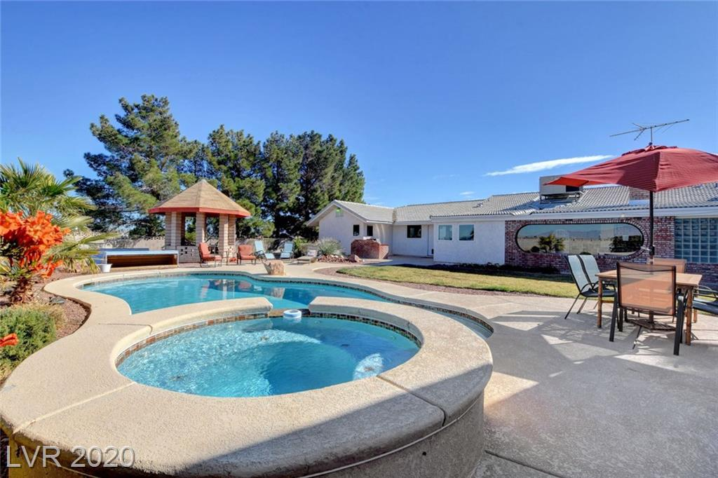 7205 Ullom Dr Las Vegas, NV 89118 - Photo 32
