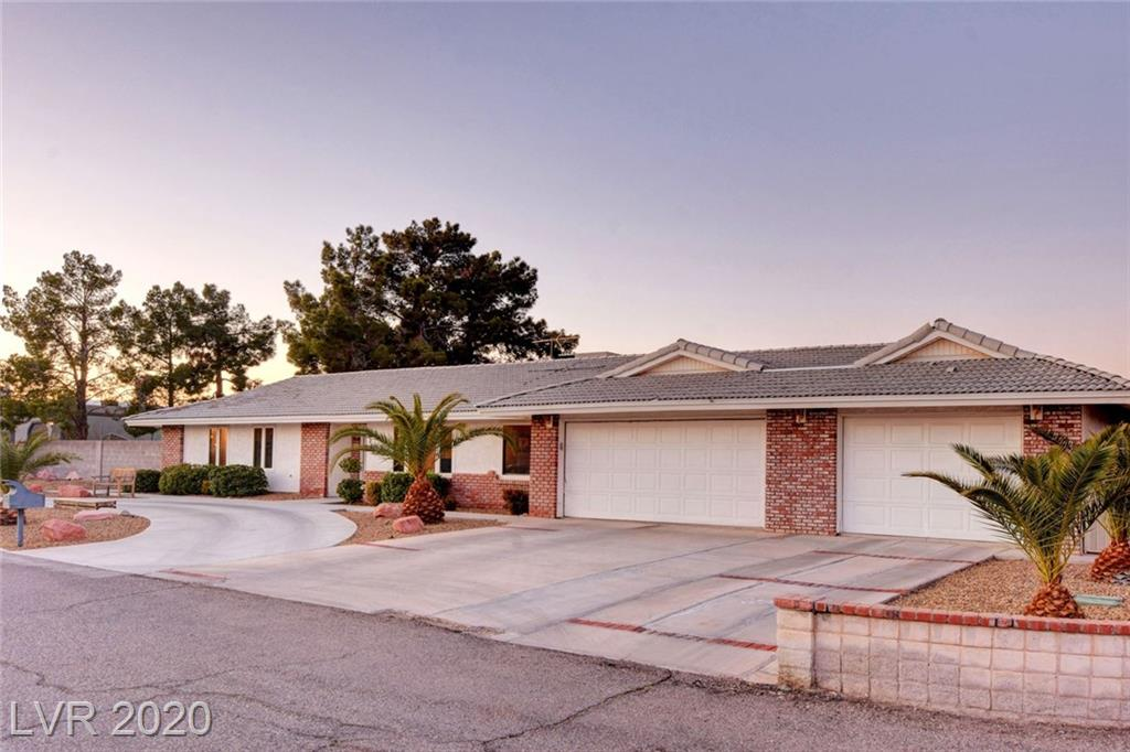 7205 Ullom Dr Las Vegas, NV 89118 - Photo 40