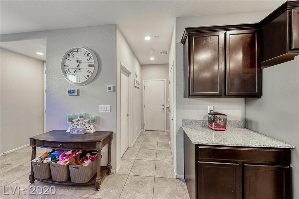 9335 Chieftain St Las Vegas, NV 89178 - Photo 13