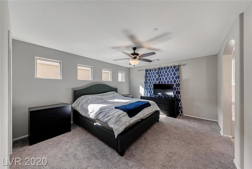 9335 Chieftain St Las Vegas, NV 89178 - Photo 22