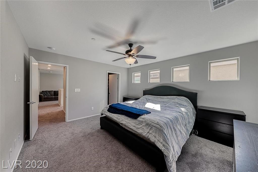 9335 Chieftain St Las Vegas, NV 89178 - Photo 23