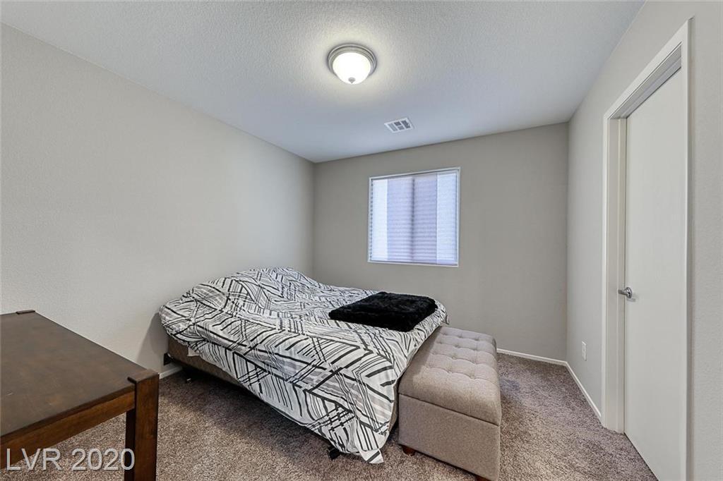 9335 Chieftain St Las Vegas, NV 89178 - Photo 29