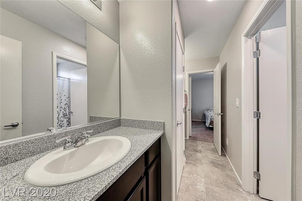 9335 Chieftain St Las Vegas, NV 89178 - Photo 31