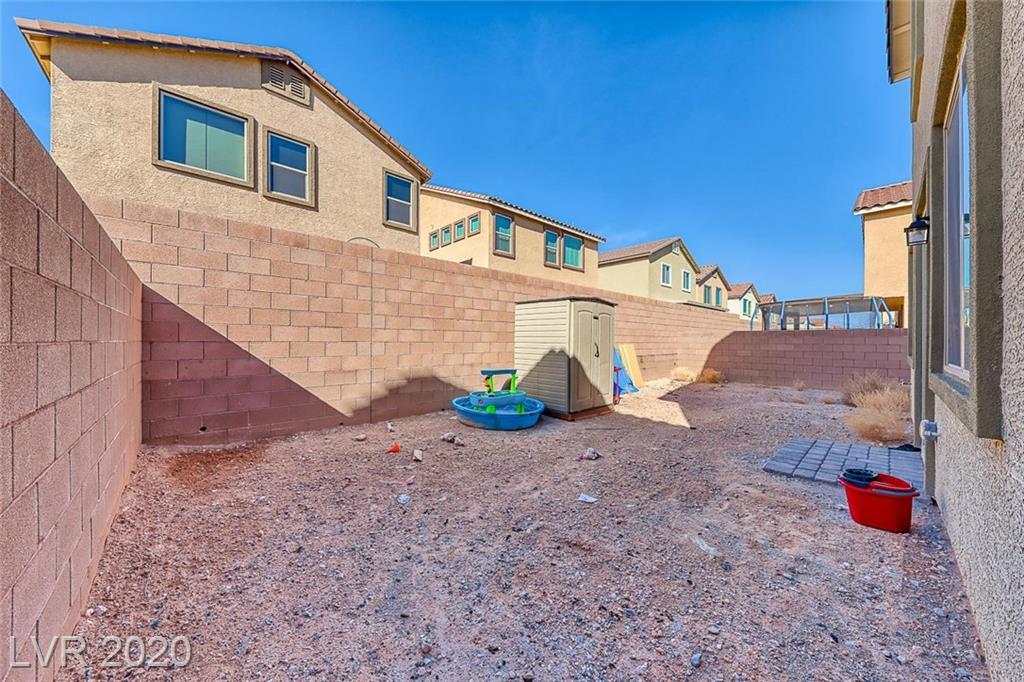 9335 Chieftain St Las Vegas, NV 89178 - Photo 36