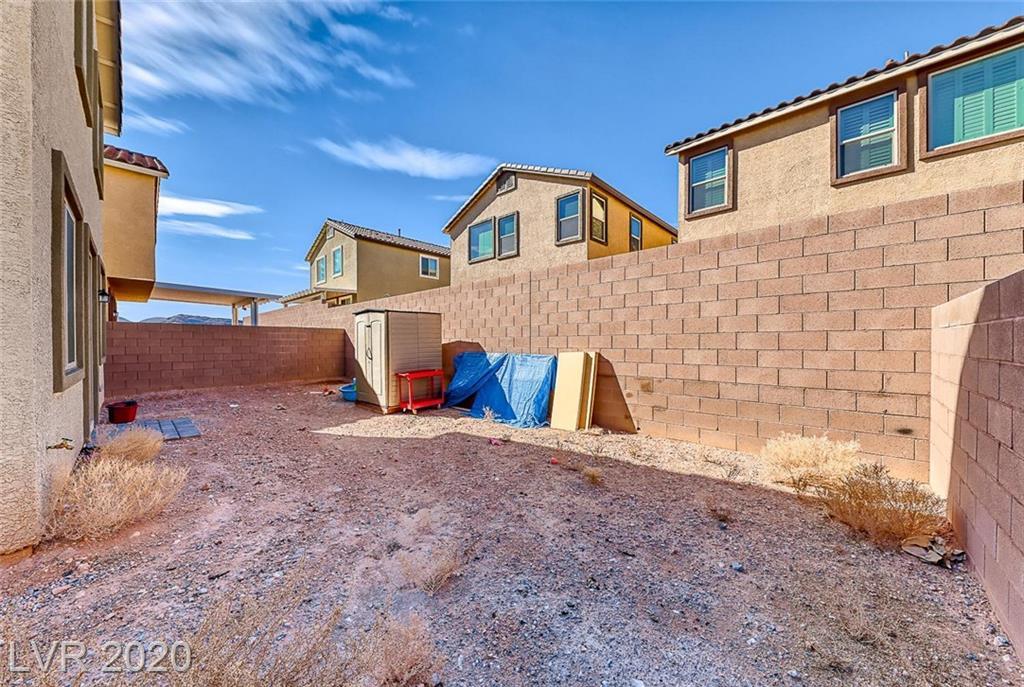9335 Chieftain St Las Vegas, NV 89178 - Photo 37
