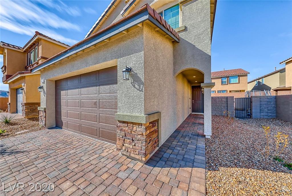 9335 Chieftain St Las Vegas, NV 89178 - Photo 3