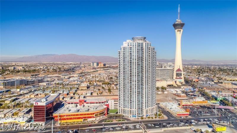 200 Sahara Ave 3808 Las Vegas, NV 89102 - Photo 1