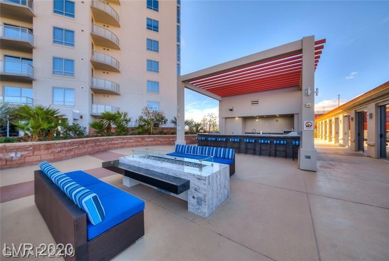 200 Sahara Ave 3808 Las Vegas, NV 89102 - Photo 2