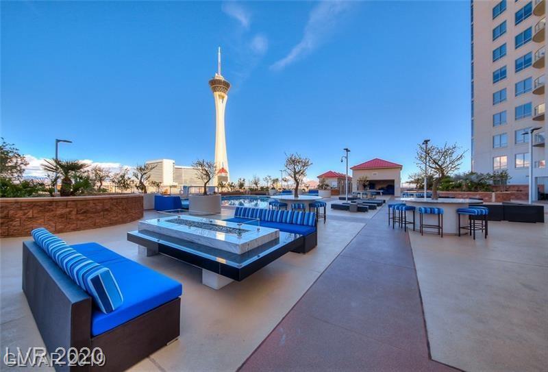 200 Sahara Ave 3808 Las Vegas, NV 89102 - Photo 3