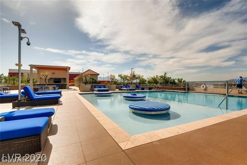 200 Sahara Ave 3808 Las Vegas, NV 89102 - Photo 4