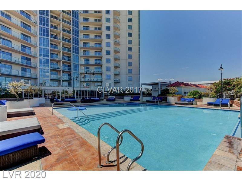 200 Sahara Ave 3808 Las Vegas, NV 89102 - Photo 5
