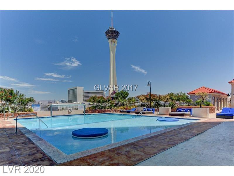 200 Sahara Ave 3808 Las Vegas, NV 89102 - Photo 6